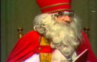 1983 Sinterklaas Nat.Lab.