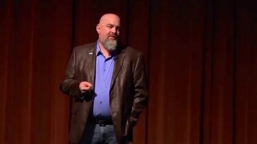 Best of Matt Dillahunty Arguments And Comebacks Part 1