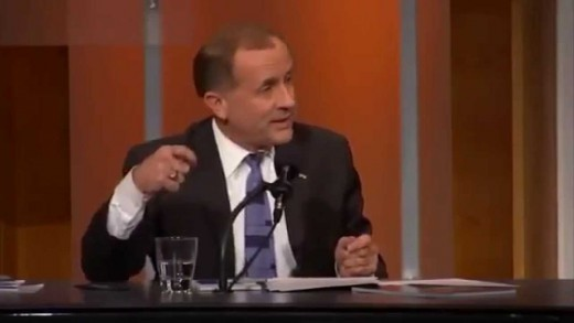 Best of Michael Shermer Amazing Arguments And Clever Comebacks Part One