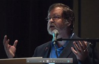 Best of PZ Myers Arguments And Comebacks