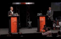 Bill Nye debates Ken Ham FULL – Comments Enabled