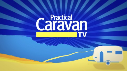 Launching Practical Caravan TV!