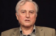 Richard Dawkins Vs Creationist (FULL DEBATE)