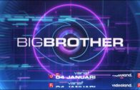 Bigbrother 2021